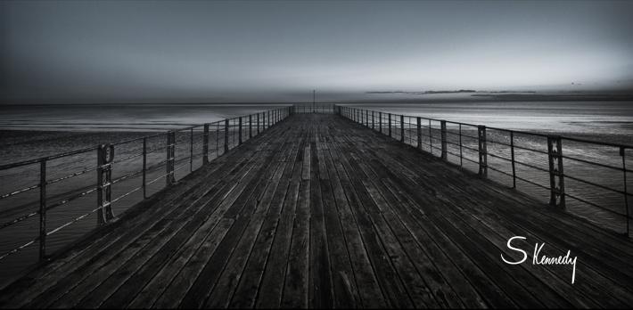 Bognor_Pier1